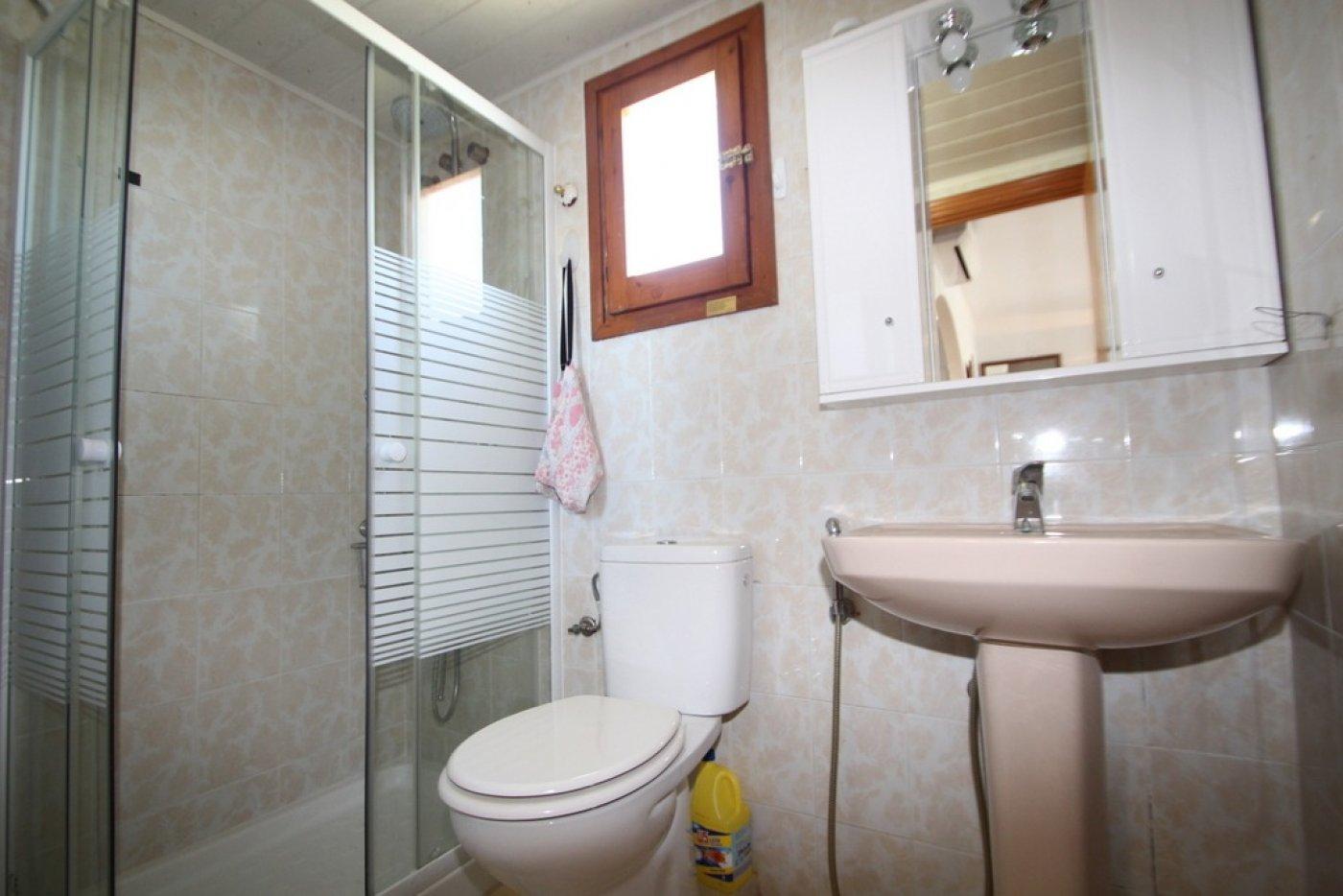 Propiedades en venta en Torrevieja, España image 8