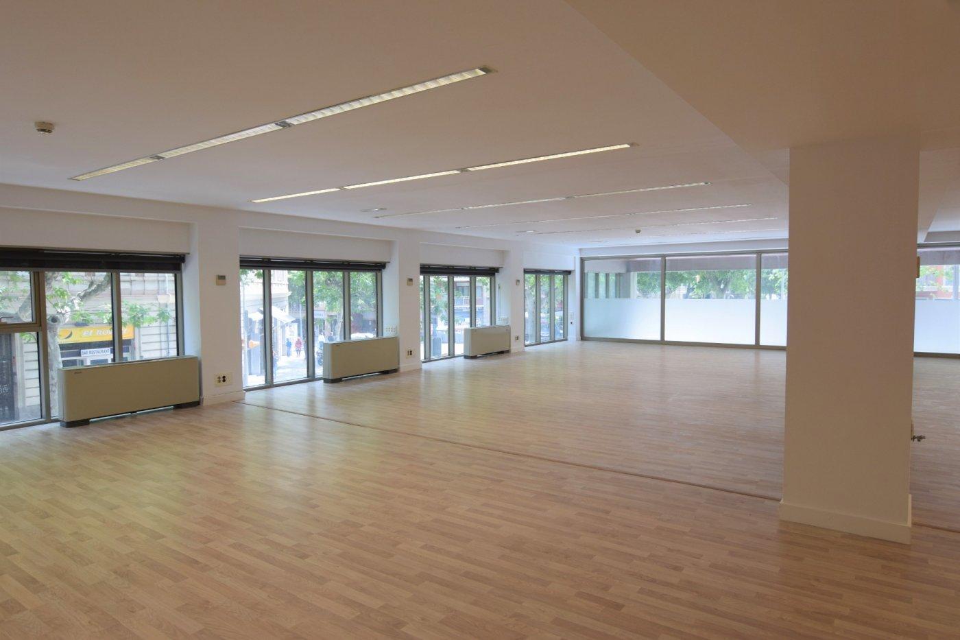 oficina en barcelona · sagrada-familia 4800€