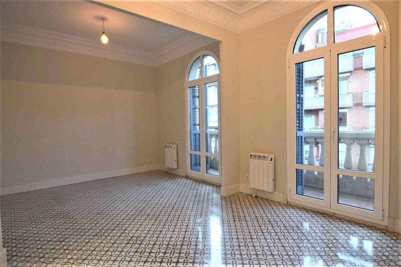 piso en barcelona · l´antiga-esquerra-de-l´eixample 1250€