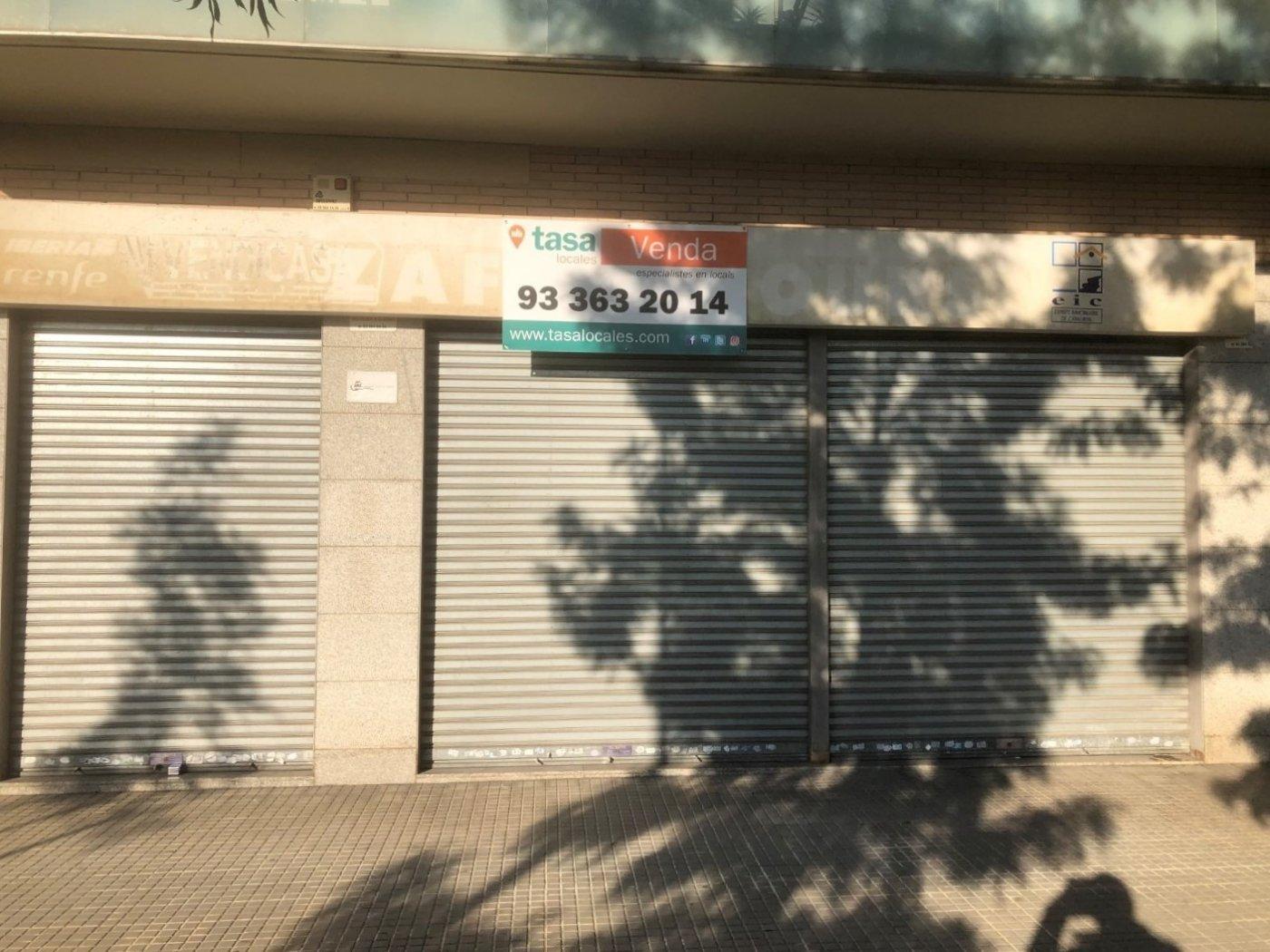 local-comercial en montcada-i-reixac · mas-rampinyo 41500€