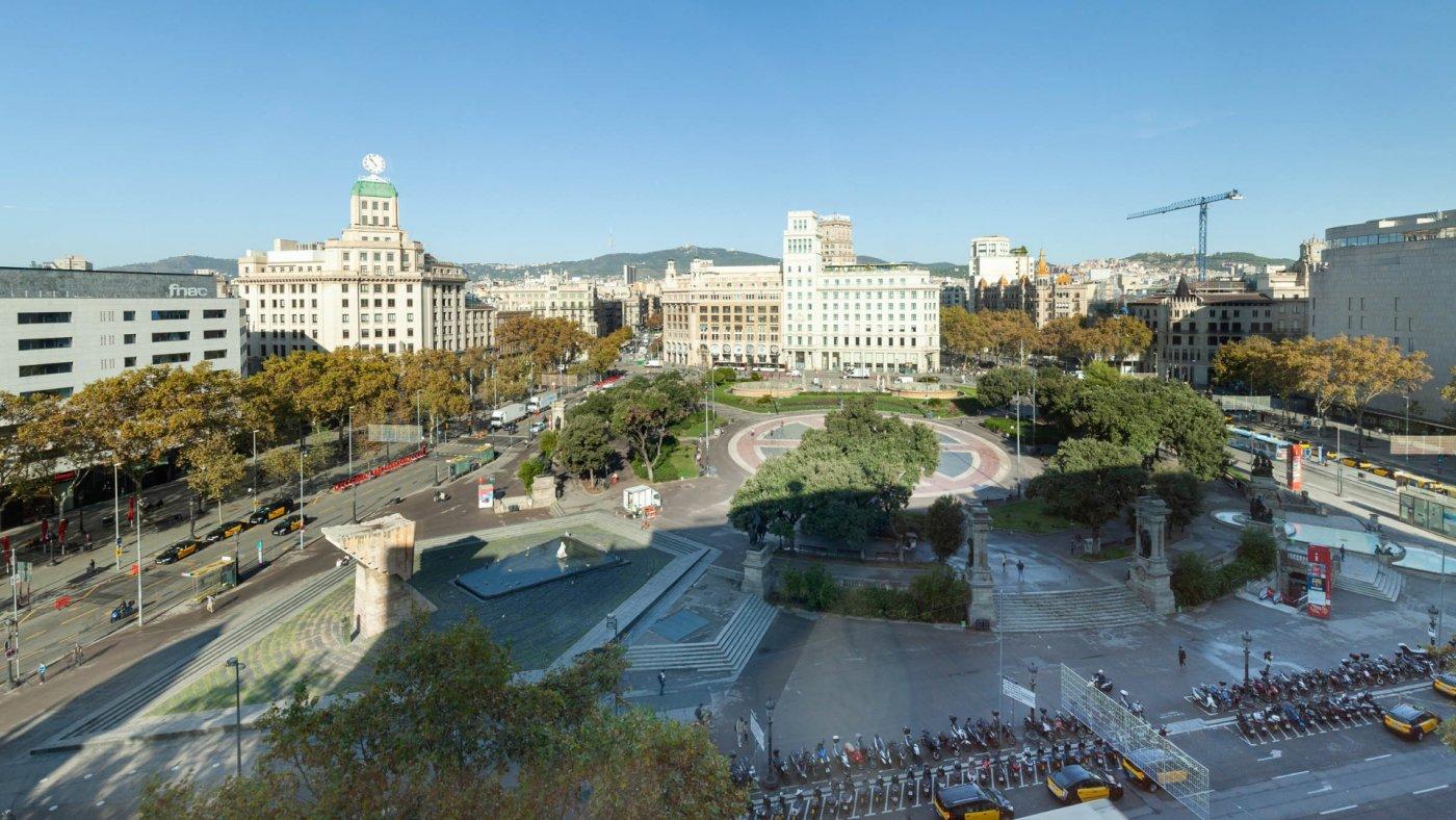 oficina en barcelona · el-gotic 10800€