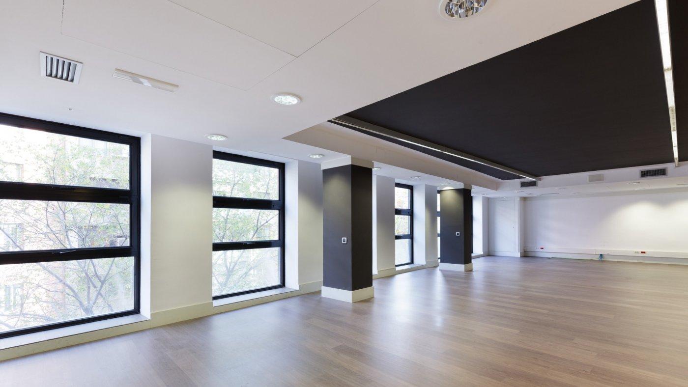 oficina en barcelona · la-nova-esquerra-de-l´eixample 6250€