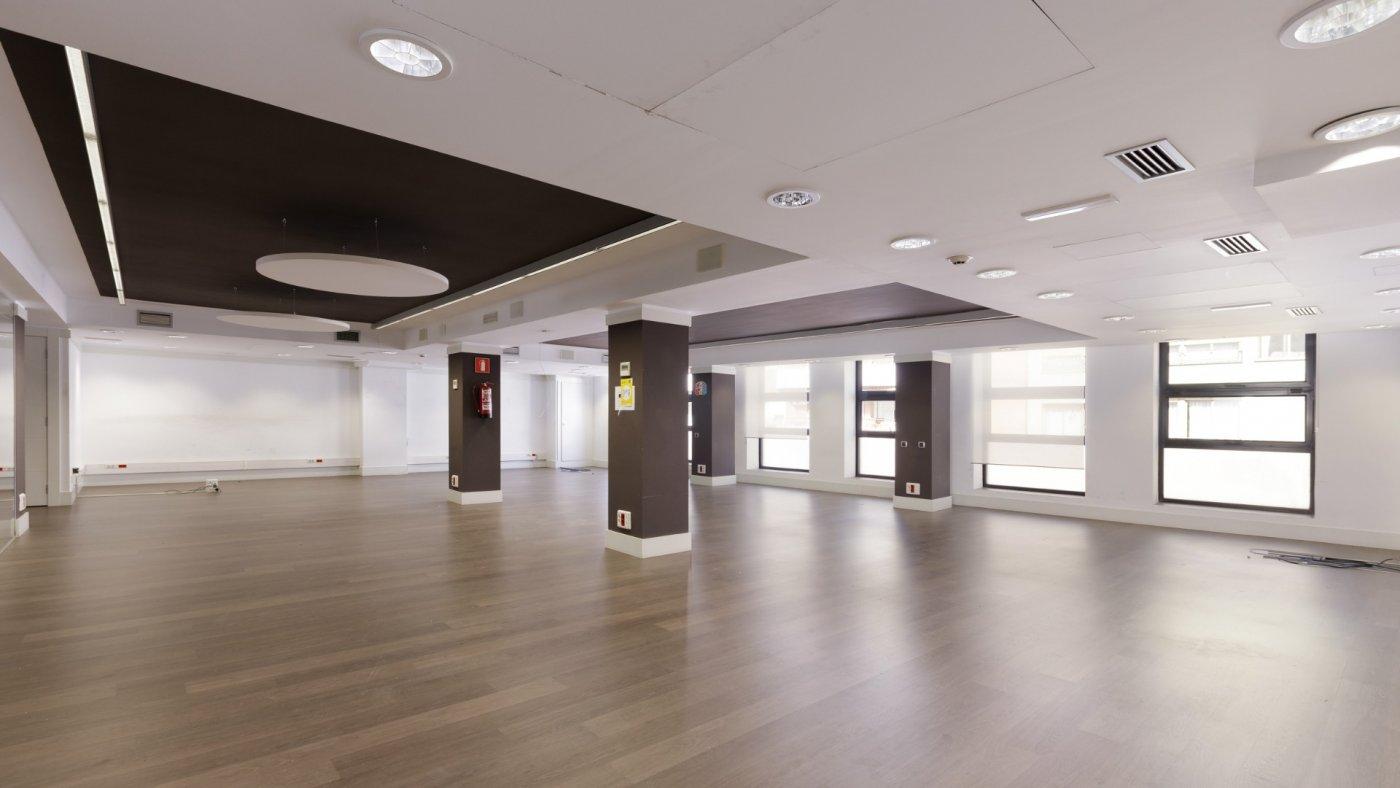 oficina en barcelona · la-nova-esquerra-de-l´eixample 6100€
