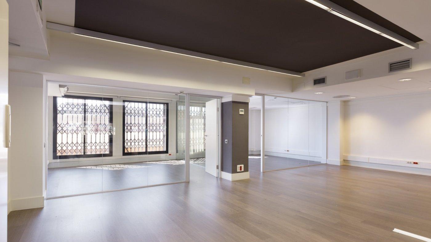 oficina en barcelona · la-nova-esquerra-de-l´eixample 10300€