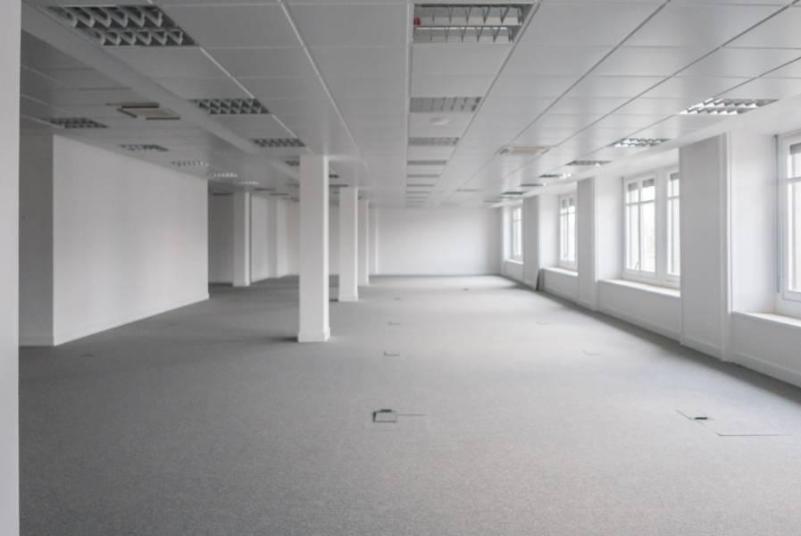 oficina en barcelona · dreta-de-leixample 5947€