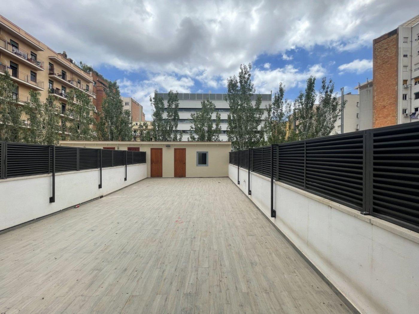 piso en barcelona · lantiga-esquerra-de-leixample 1440€