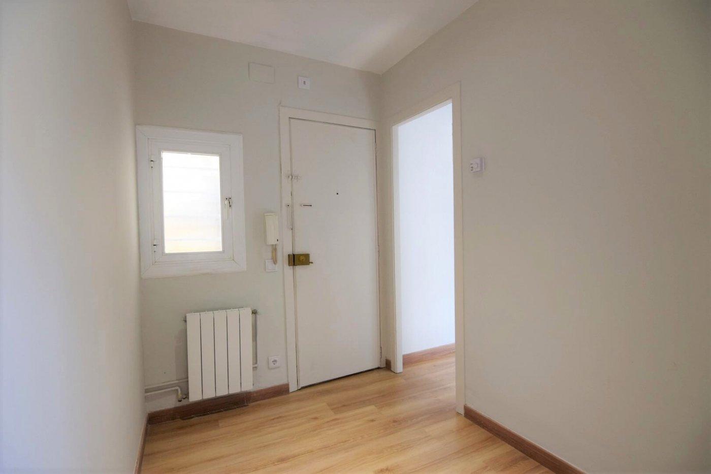 piso en barcelona · vila-de-gracia 1080€