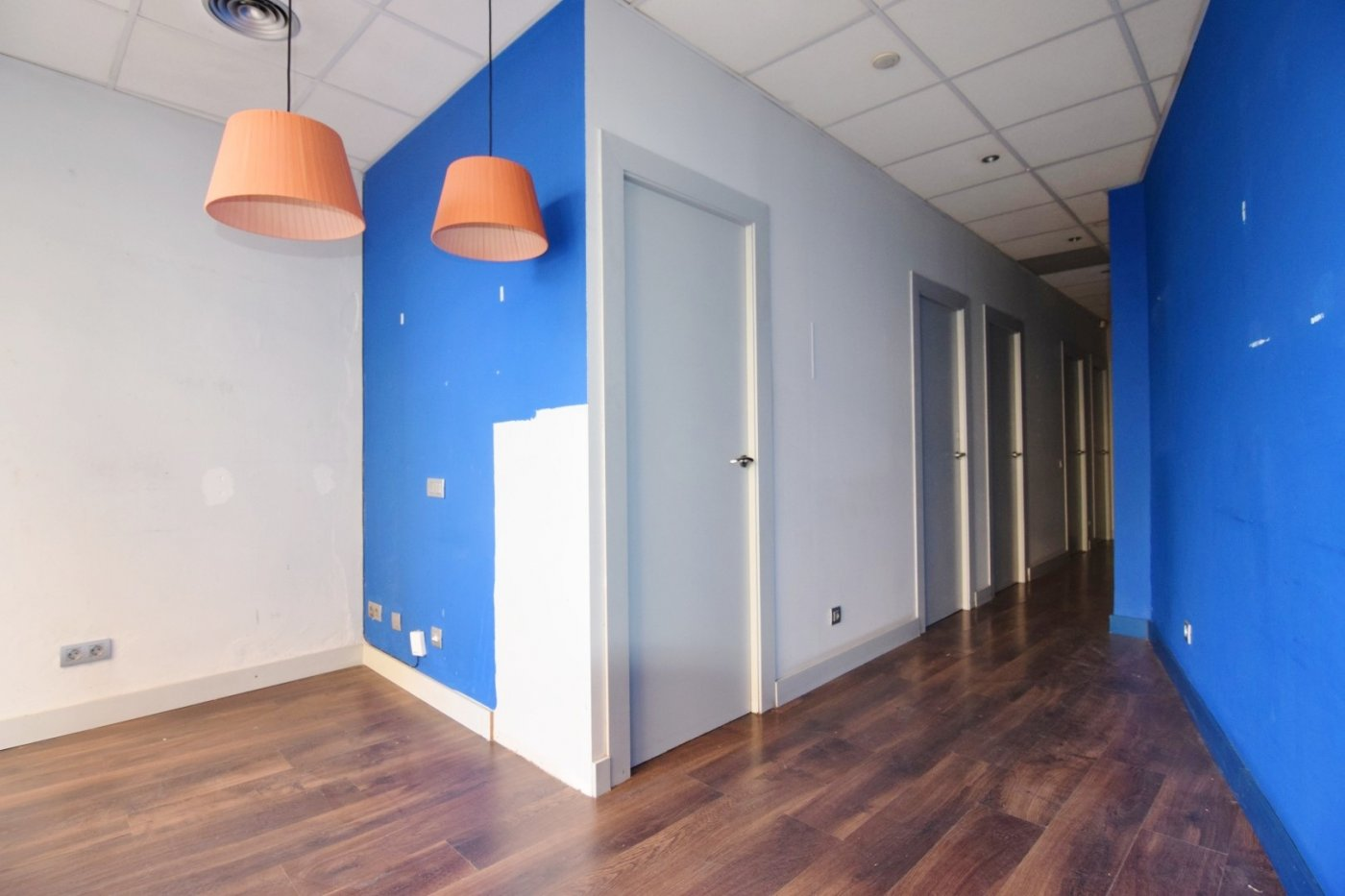 local-comercial en barcelona · la-bordeta 92000€