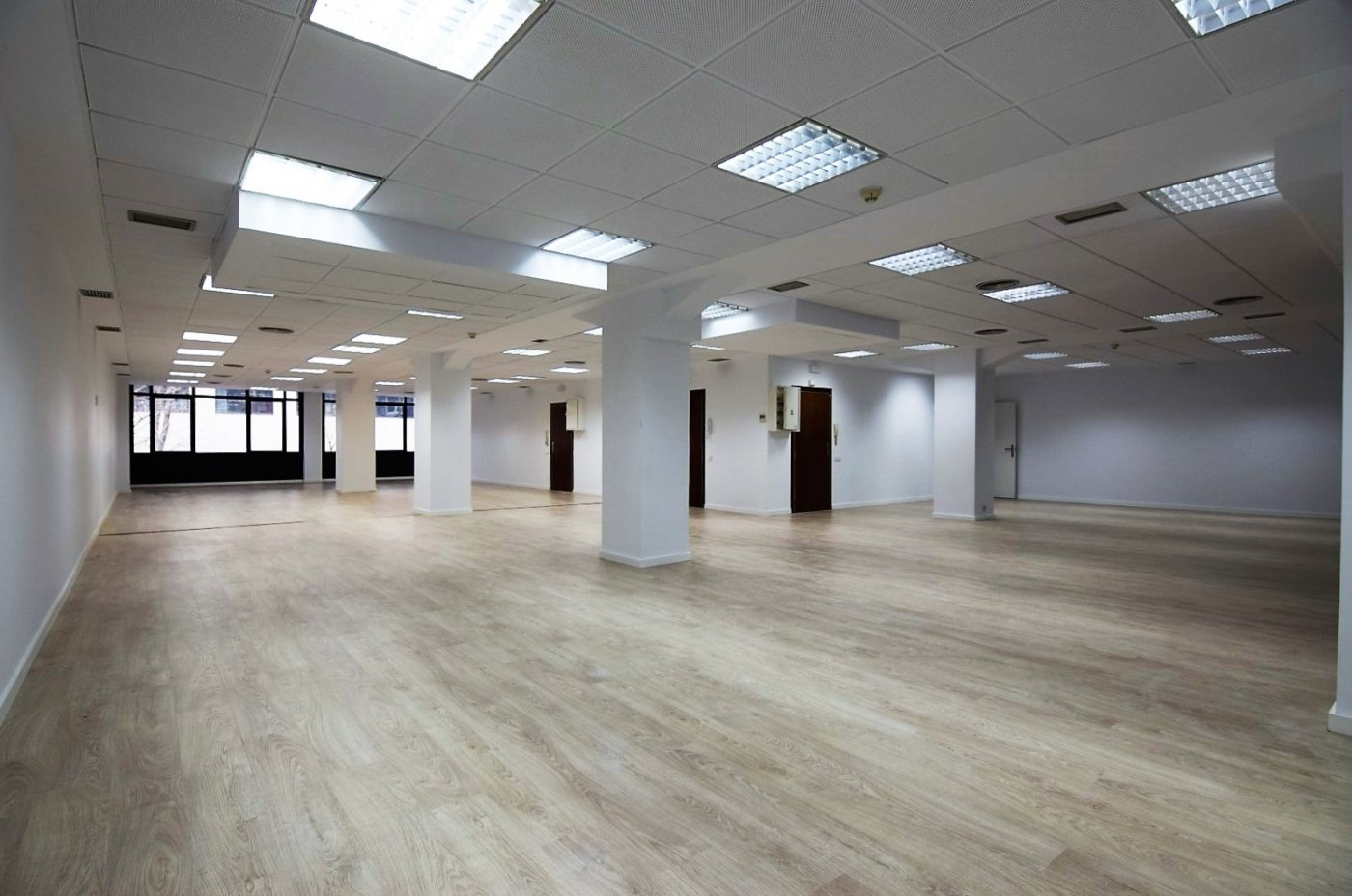 oficina en barcelona · sant-antoni 3700€