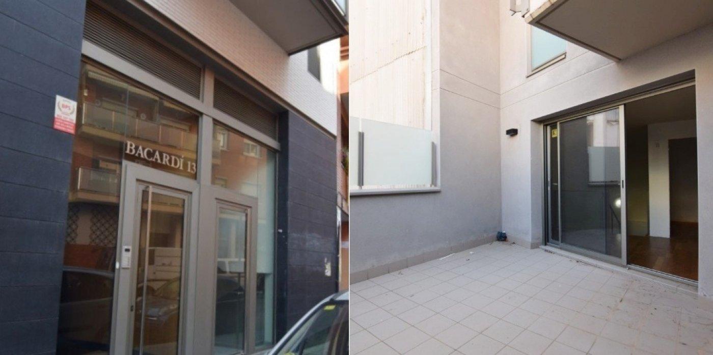 oficina en barcelona · sants---badal 875€