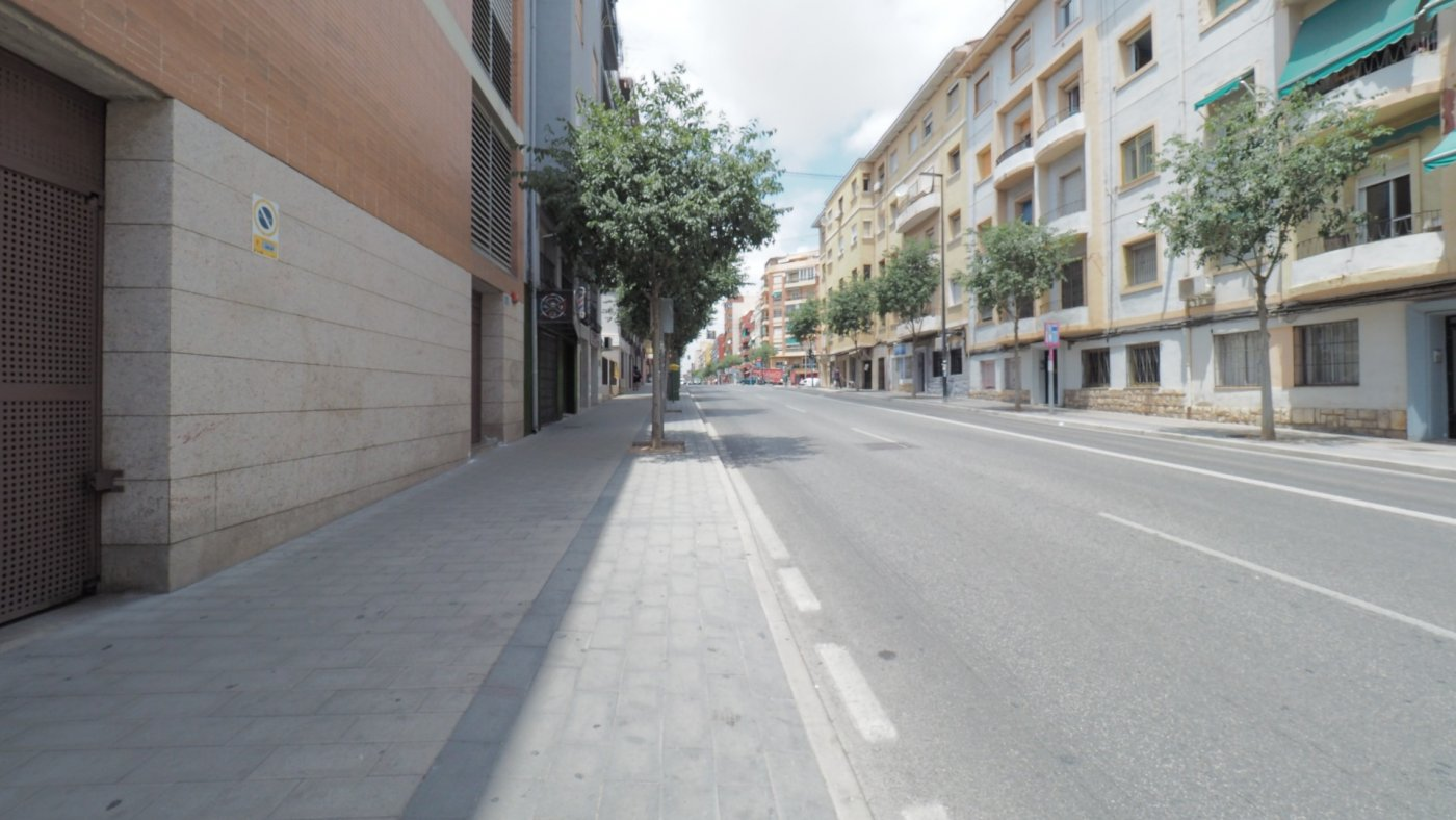 Fotogalería - 16 - Theme Panorama