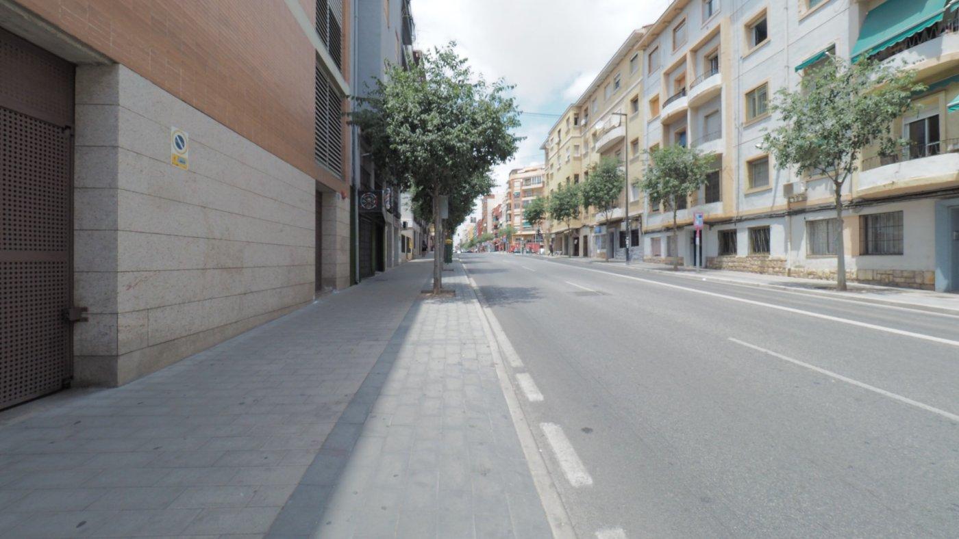 Fotogalería - 9 - Theme Panorama