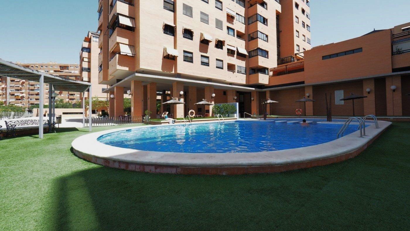piso en alicante · gran-via---parque-avenidas 230000€