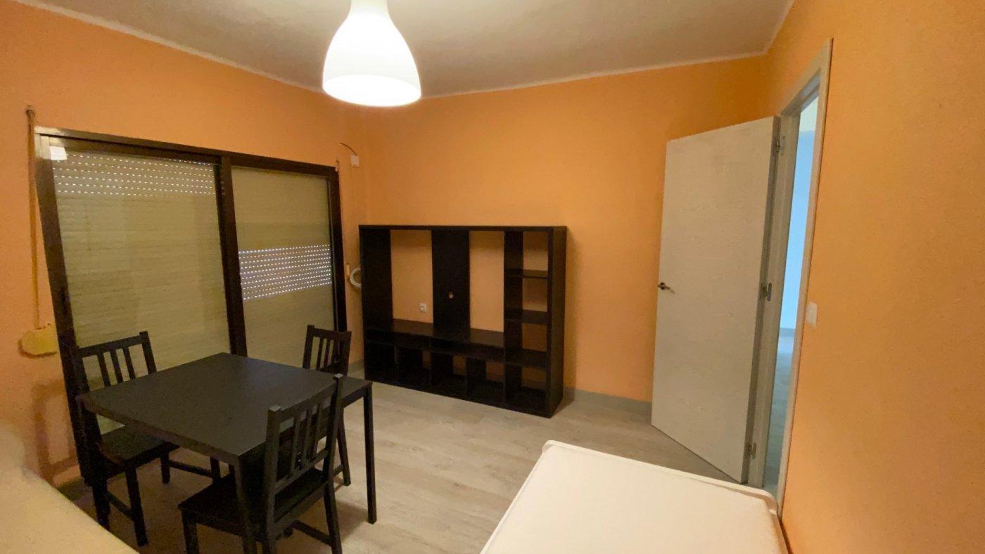 piso en alicante · altozano 400€