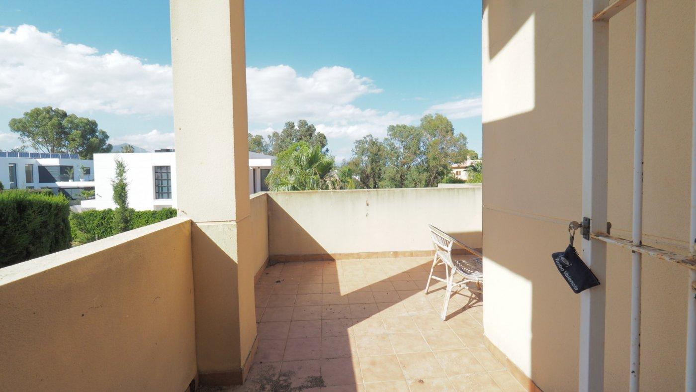 Fotogalería - 63 - Theme Panorama