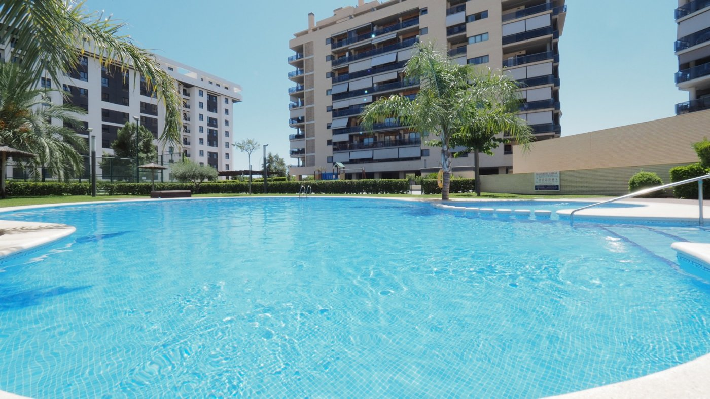 duplex en san-juan-playa · pau-5 295000€