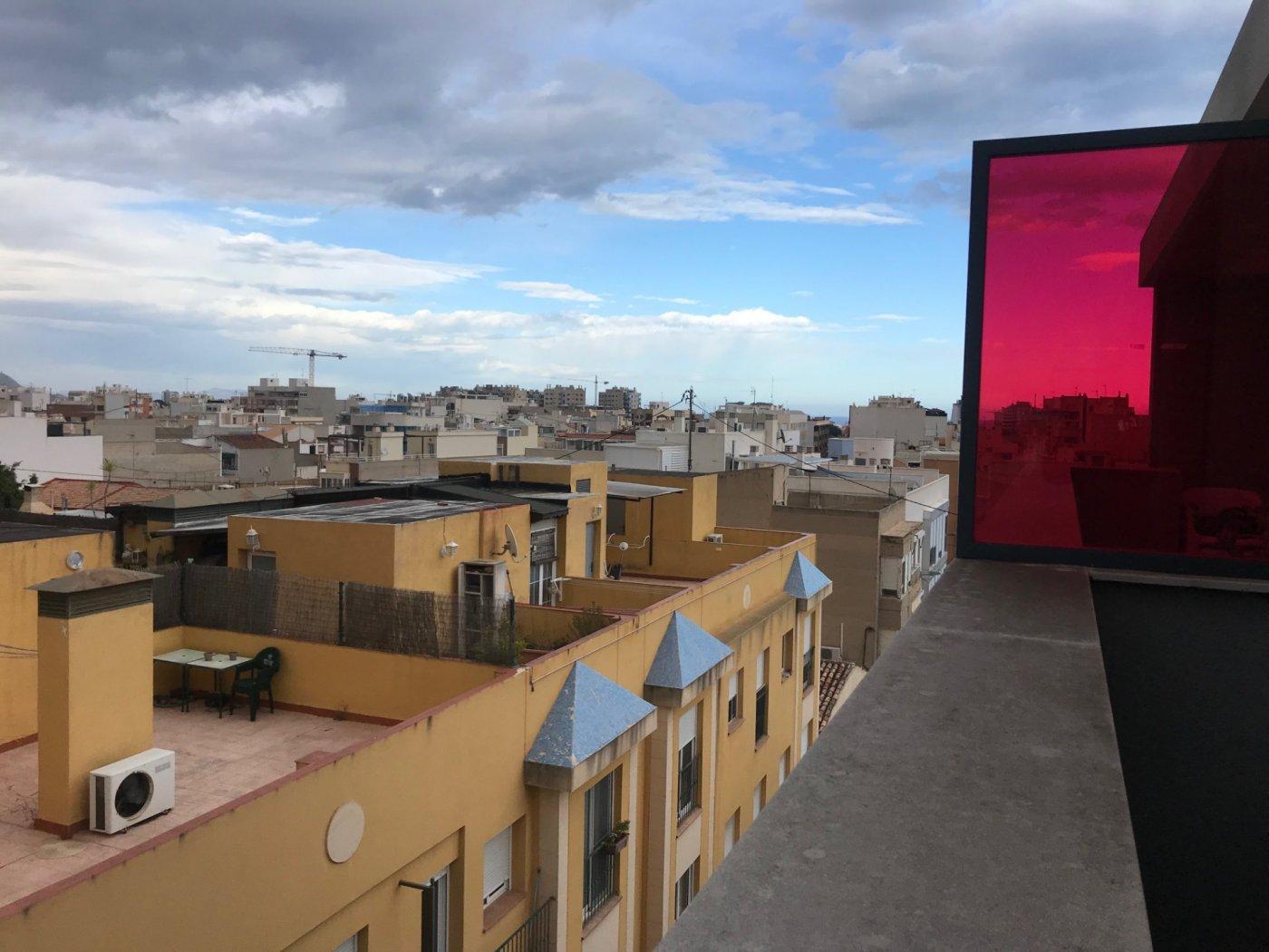 Fotogalería - 11 - Theme Panorama