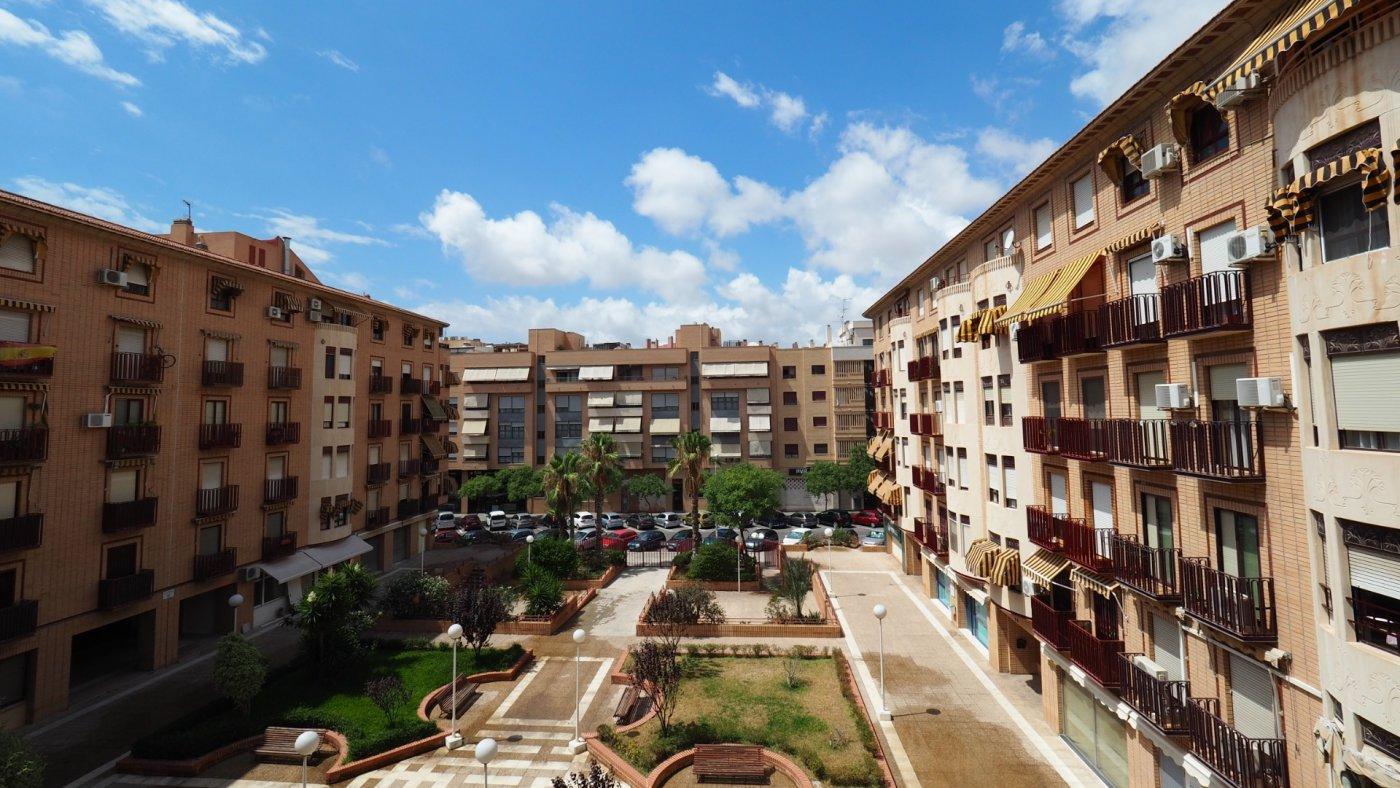 квартира en Alicante · Altozano 118900€