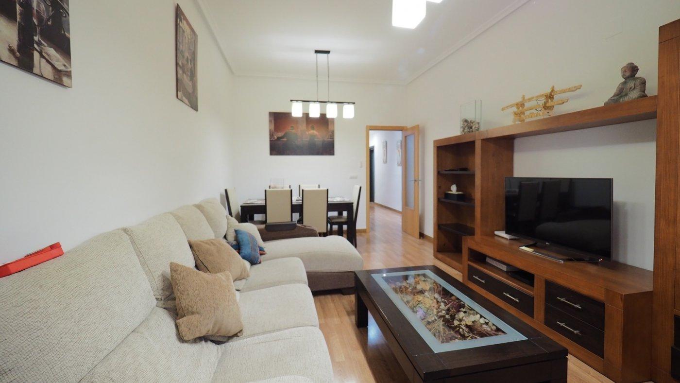 квартира en Alicante · Ciudad-de-asis 139000€