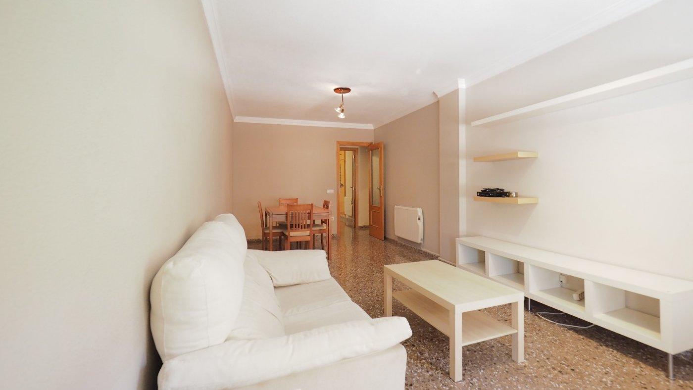 piso en alicante · la-florida 125000€