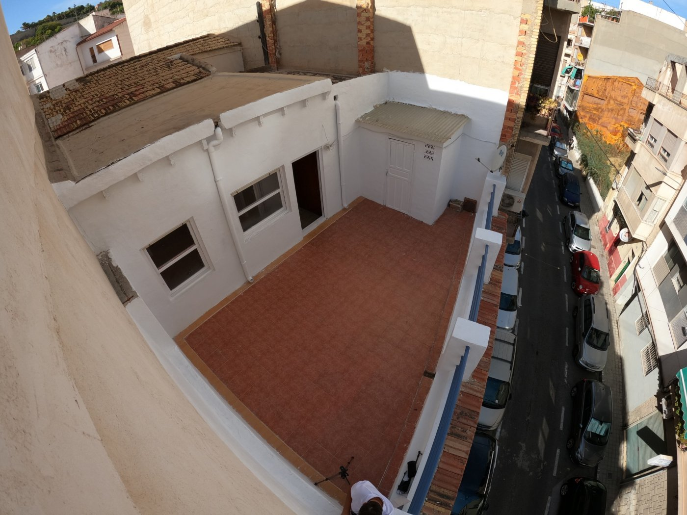 Fotogalería - 28 - Theme Panorama
