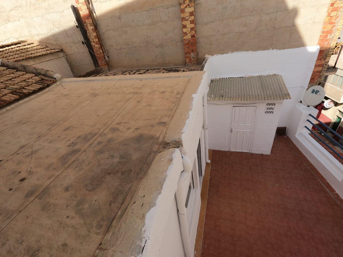 Fotogalería - 38 - Theme Panorama