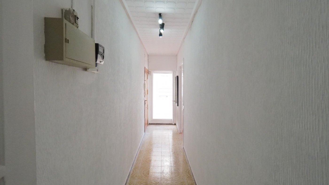 Fotogalería - 6 - Theme Panorama