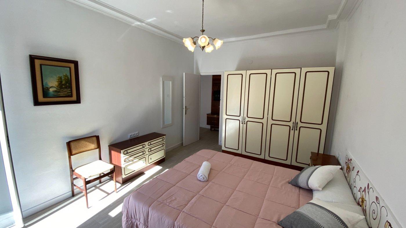 комната en Alicante · Campoamor 360€