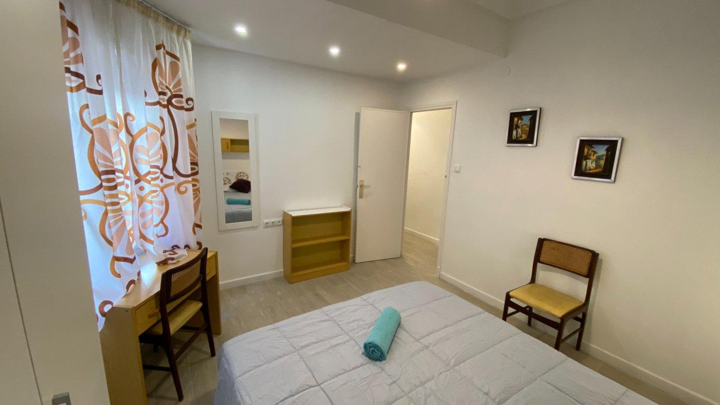 комната en Alicante · Campoamor 330€