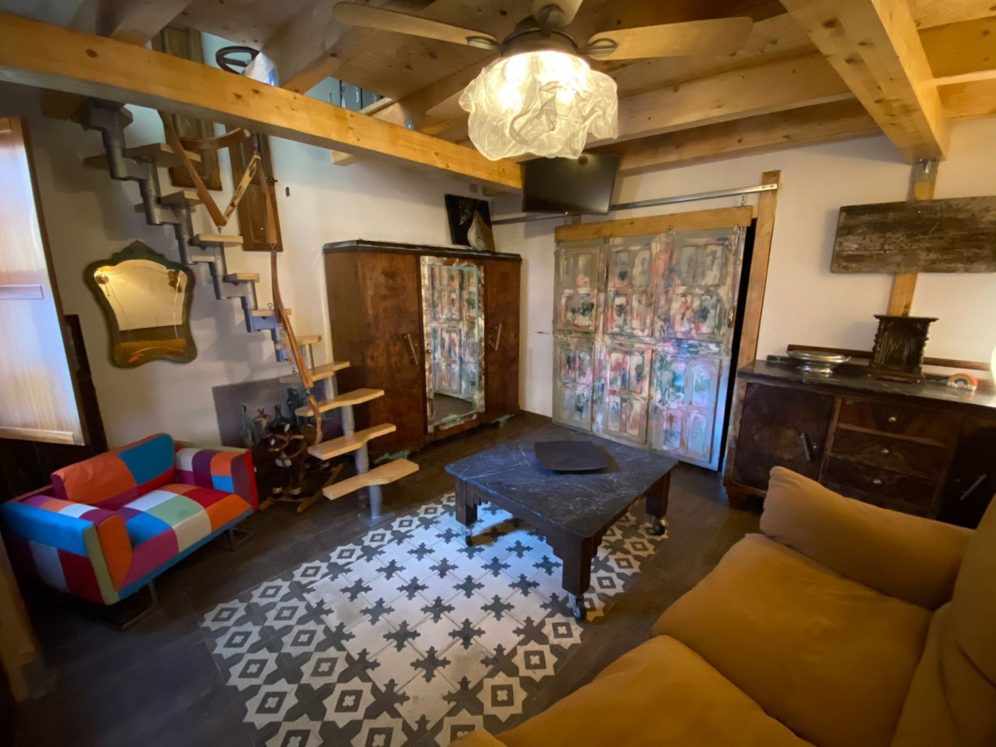 piso en alicante · centro 160000€