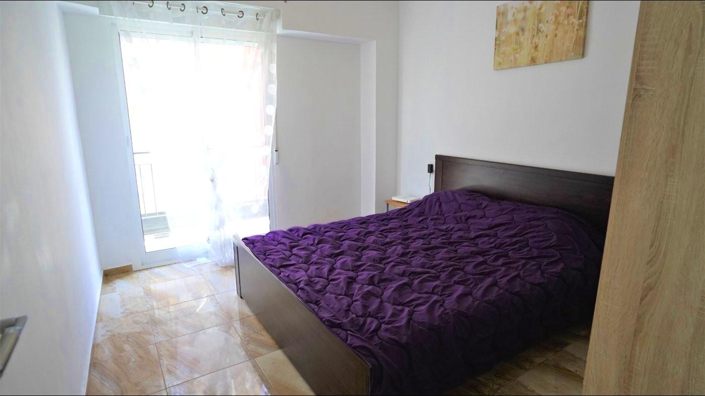 Piso · Alicante · Carolinas Bajas 500€ MES€