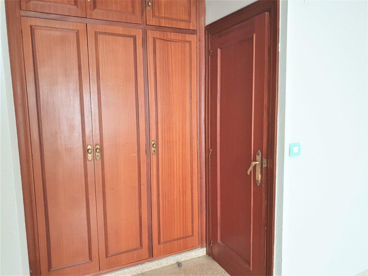 квартира · Alicante · Carolinas Altas 104.000€€