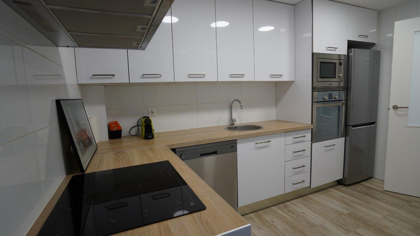 квартира · Alicante · Centro 900€ MES€