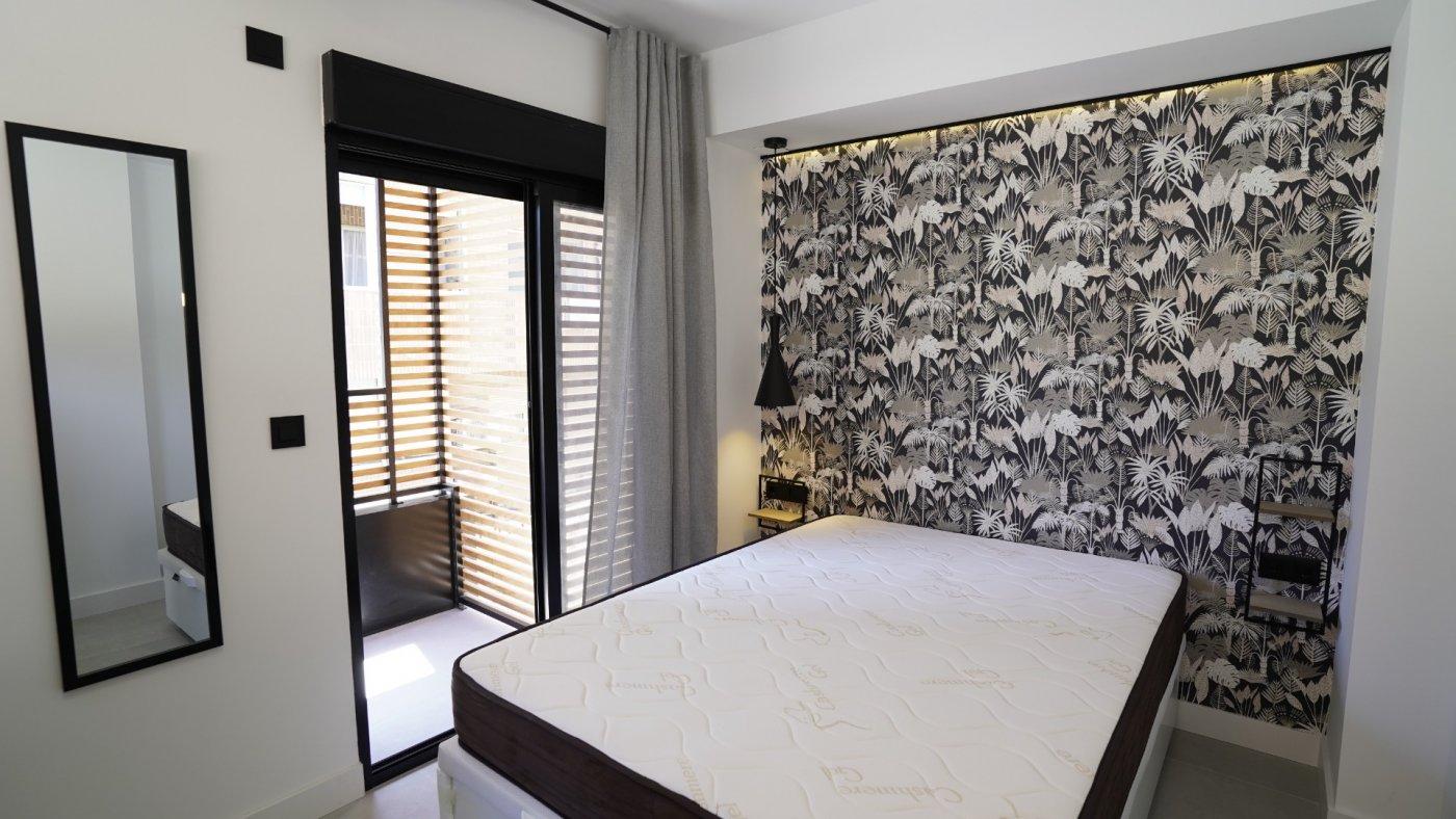 Loft · Alicante · San Blas 550€ MES€