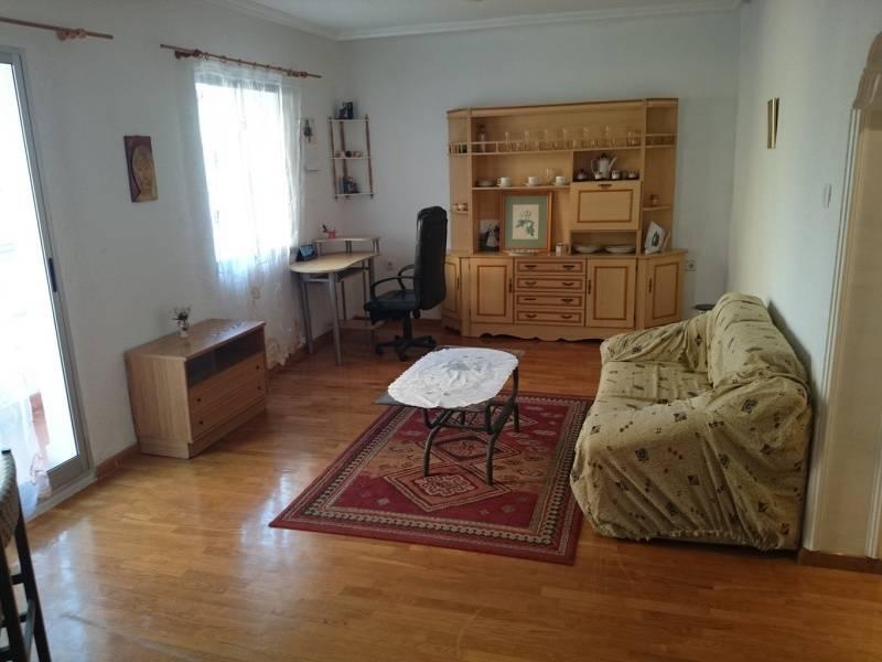 piso en alicante · virgen-del-carmen 38000€