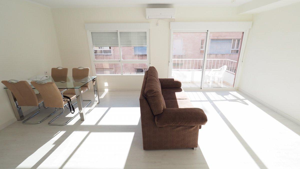 piso en alicante · altozano 450€