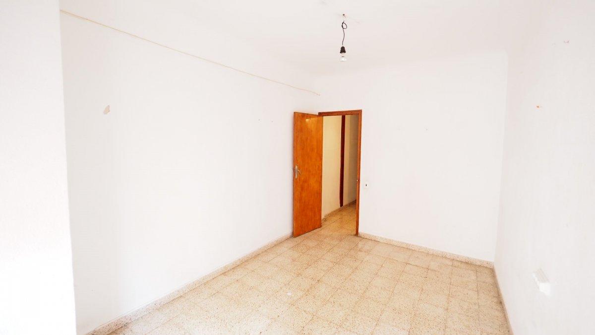 piso en alicante · carolinas-bajas 44000€