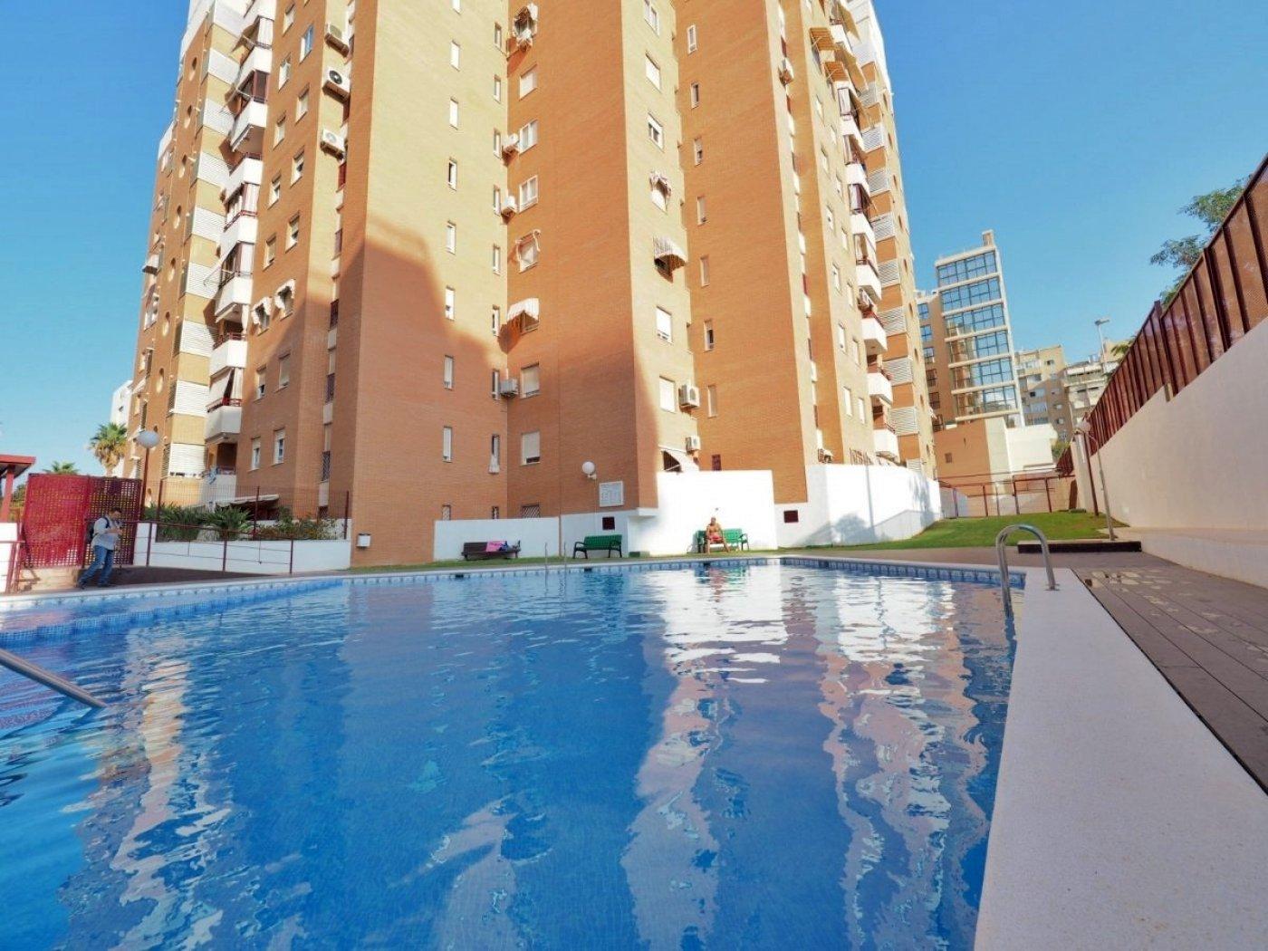 piso en san-juan-playa · san-juan-playa 185000€