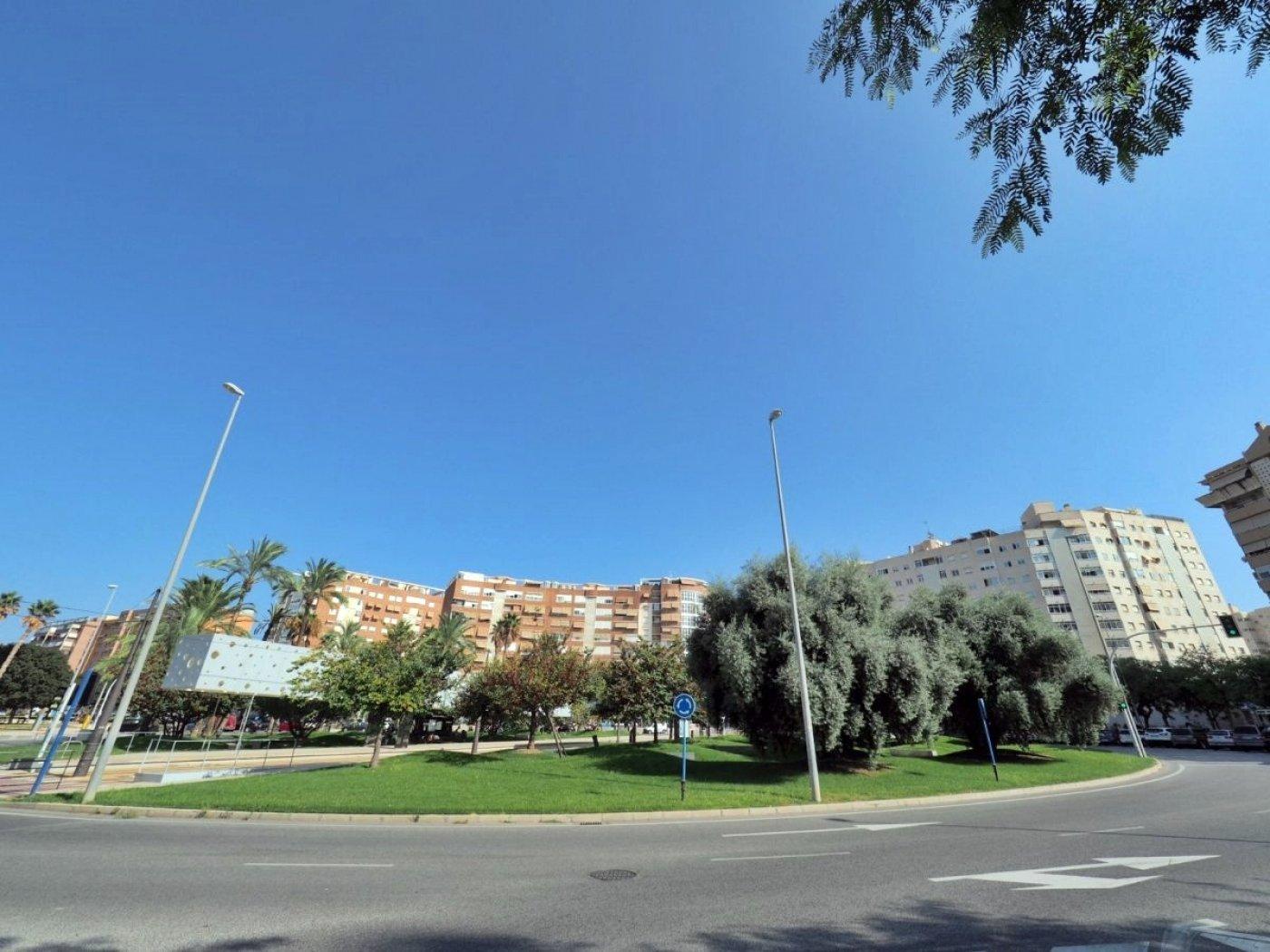 Fotogalería - 22 - Theme Panorama