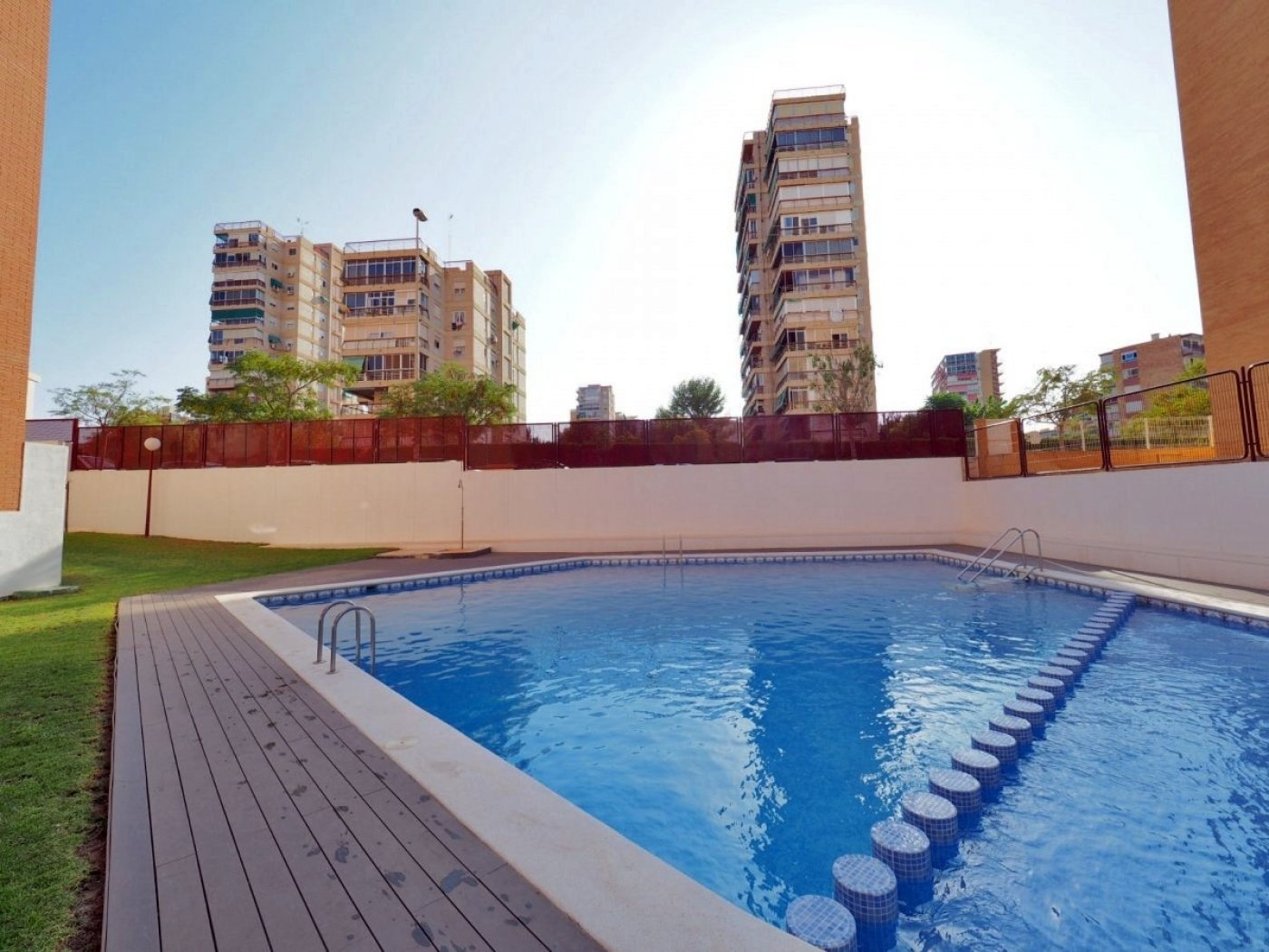 Fotogalería - 3 - Theme Panorama