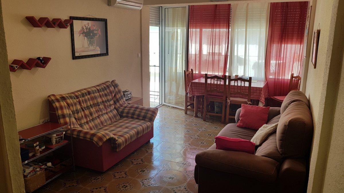 piso en alicante · pla-del-bon-repos 50€