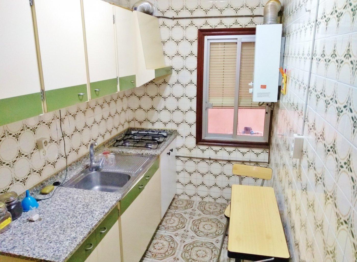 piso en alicante · pla-del-bon-repos 80000€