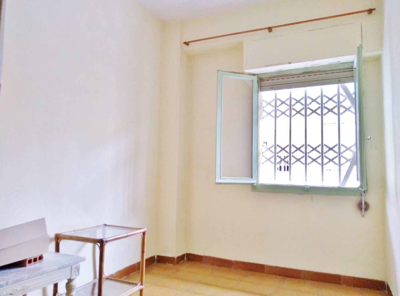 piso en alicante · pla-del-bon-repos 68000€