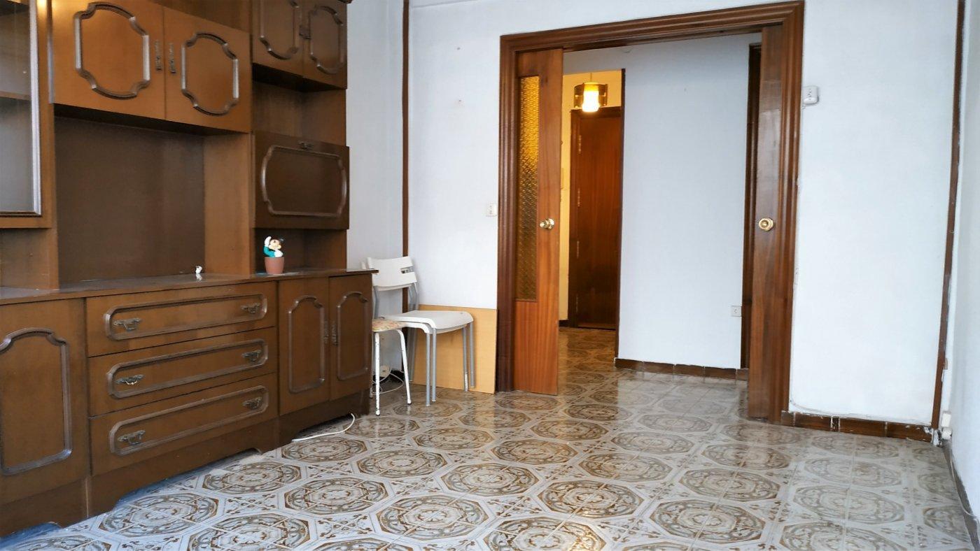 piso en alicante · pla-del-bon-repos 62000€