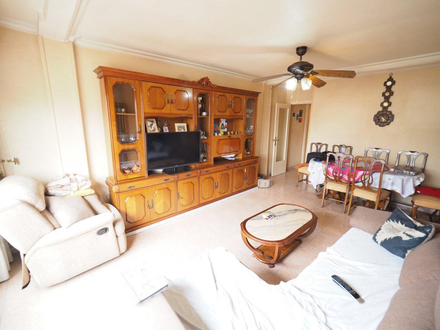 piso en alicante · altozano 81000€