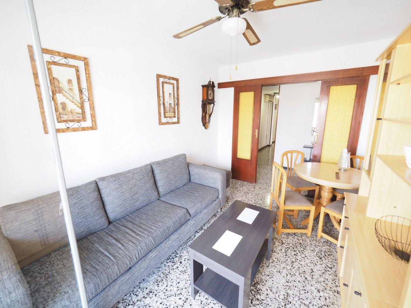 piso en alicante · san-blas 57000€