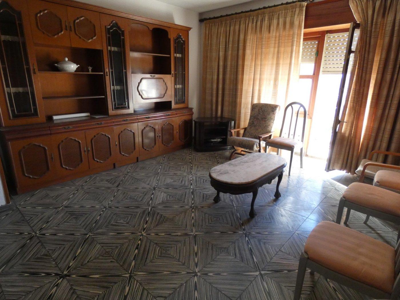 piso en alicante · los-angeles 66000€