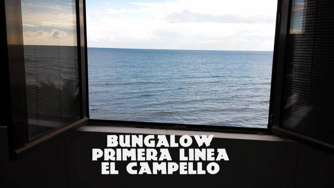 Fotogalería - 48 - Theme Canva