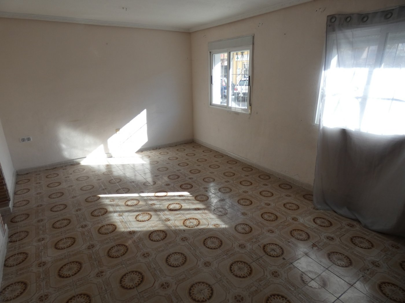 piso en alicante · virgen-del-remedio 32000€