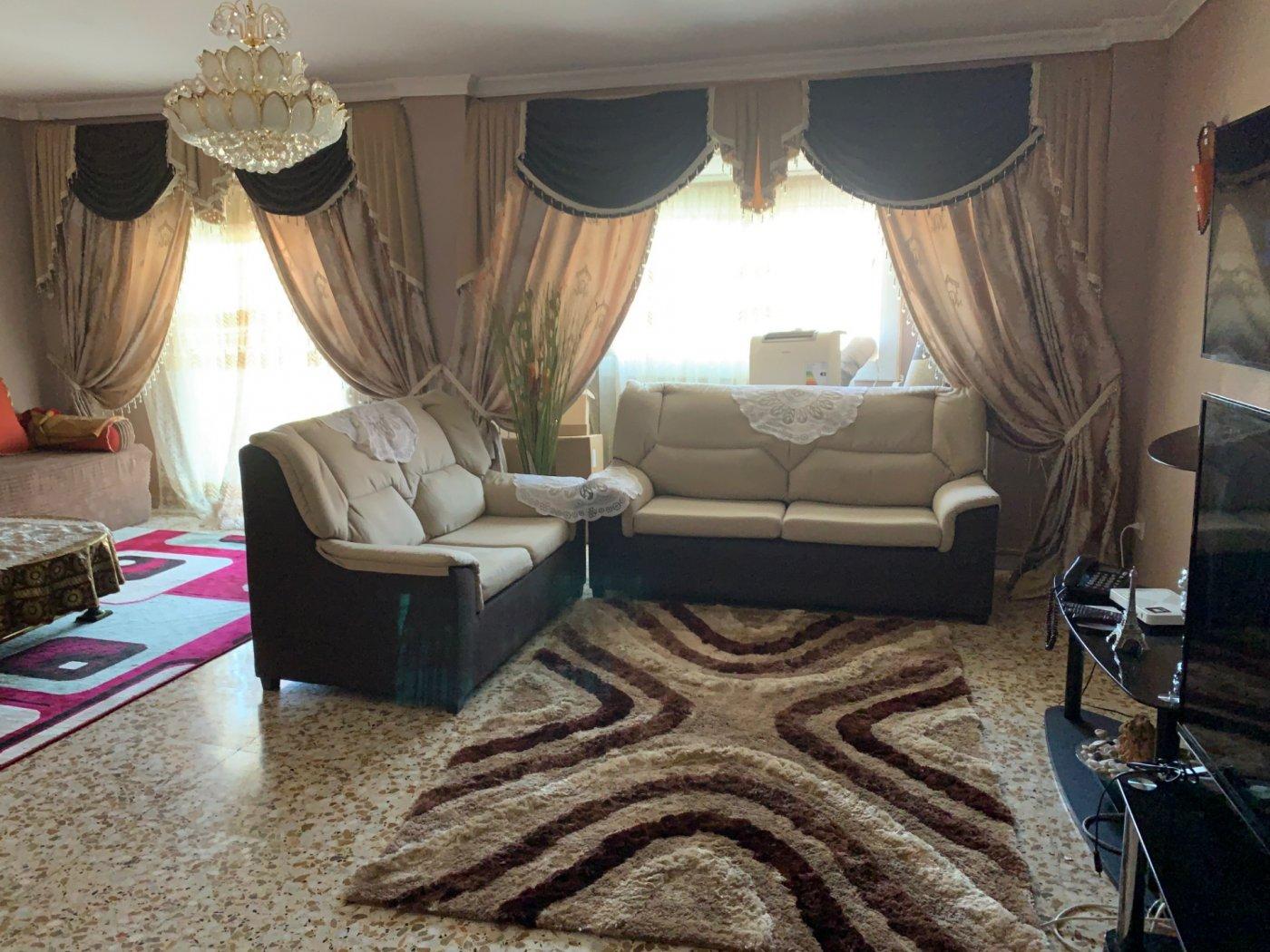 piso en alicante · san-blas 116000€